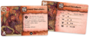 Fantasy Flight Games Runewars Spined Threshers 3