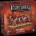 Fantasy Flight Games Runewars Uthuk Y'llan's Berserkers 1