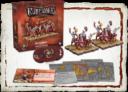 Fantasy Flight Games Runewars Uthuk Y'llan's Berserkers 2