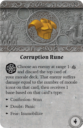 Fantasy Flight Games Runewars Uthuk Y'llan's Berserkers 5