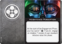 Fantasy Flight Games Star Wars X Wing Second Edtion Battle Rules Preview 10