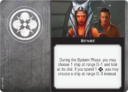 Fantasy Flight Games Star Wars X Wing Second Edtion Battle Rules Preview 13