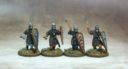 Footsore Miniatures Neue Previews 03