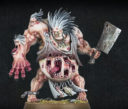 GW Rogue Trader Preview 3