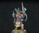 GW Rogue Trader Preview 5