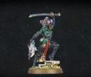 GW Rogue Trader Preview 6