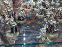 GW Warhammer Fest Weitere Previews 14