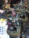 GW Warhammer Fest Weitere Previews 15