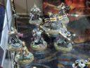 GW Warhammer Fest Weitere Previews 16