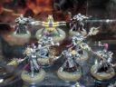 GW Warhammer Fest Weitere Previews 18