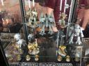 GW Warhammer Fest Weitere Previews 22