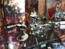 GW Warhammer Fest Weitere Previews 23