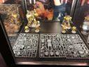 GW Warhammer Fest Weitere Previews 24