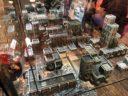 GW Warhammer Fest Weitere Previews 25