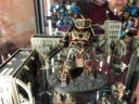 GW Warhammer Fest Weitere Previews 28
