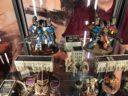 GW Warhammer Fest Weitere Previews 29