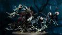 GW Warhammer Fest Weitere Previews 4