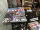 GW Warhammer Fest Weitere Previews 8