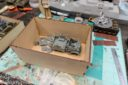 GameCraft Miniatures Project Boxes 07