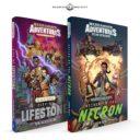Games Workshop Warhammer Adventures Announcement 5