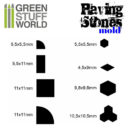 Green-Stuff-World-News-MayJune15.jpg