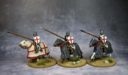 Khurasan Miniatures Neue Previews 04