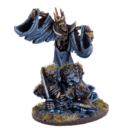 Kings Of War Alte Modelle 01
