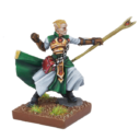 Kings Of War Alte Modelle 05