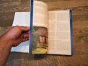 Koalitionskrieg Tabletop Neues Buch 05
