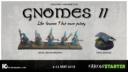 Krakon Games Gnomes 2 Kickstarter 1