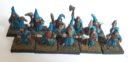 Krakon Games Gnomes 2 Kickstarter 3