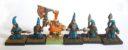 Krakon Games Gnomes 2 Kickstarter 5