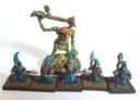 Krakon Games Gnomes 2 Kickstarter 6