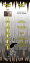 Krakon Games Gnomes 2 Kickstarter 8
