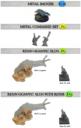 Krakon Games Gnomes 2 Kickstarter 9 3