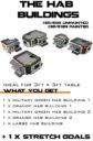 Laser Terrain MPT KS11