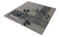 Laser Terrain MPT KS19