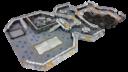 Laser Terrain MPT KS2