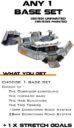 Laser Terrain MPT KS20