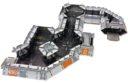 Laser Terrain MPT KS28