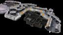 Laser Terrain MPT KS36