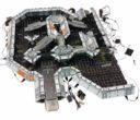 Laser Terrain MPT KS39