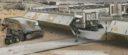 Laser Terrain MPT KS50