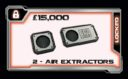 Laser Terrain MPT KS53
