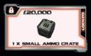 Laser Terrain MPT KS55