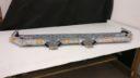 Laser Terrain MPT KS6