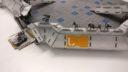 Laser Terrain MPT KS7