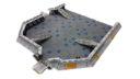 Laser Terrain MPT KS8