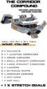 Laser Terrain MPT KS9