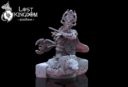 Lost Kingdom Miniatures DIORAMA AUCTION 4